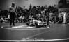 1994 GHS Invit wrest 474