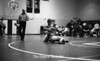 1994 GHS Invit wrest 471
