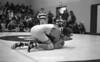 1994 Conference Wrestling Jan 28 464