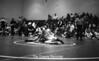 1994 GHS Invit wrest 470