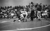 1994 Conference Wrestling Jan 28 469