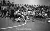 1994 Conference Wrestling Jan 28 467