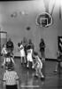 1995 Basketball Dec 03 956