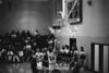 1995 Basketball Dec 16 940