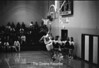 1995 basketball Dec 03 943