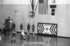 1995 Basketball Dec 03 954