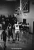 1995 basketball Dec 03 942
