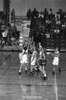 1995 Basketball Dec 16 908