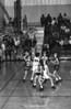 1995 Basketball Dec 16 906