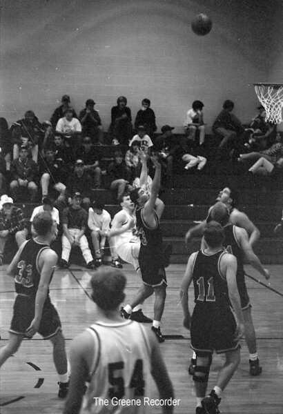 1995 basketball Dec 03 941