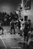 1995 Basketball Dec 16 939