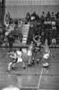 1995 Basketball Dec 16 904