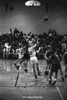 1995 Basketball Dec 03 951