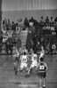 1995 Basketball Dec 16 905