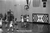1995 Basketball Dec 16 894