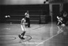 1995 Basketball Dec 03 948