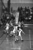 1995 Basketball Dec 16 907