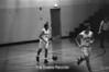 1995 Basketball Dec 03 949