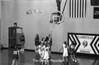 1995 Basketball Dec 03 953