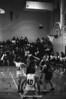 1995 Basketball Dec 03 950