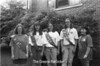 1994 Girl Scouts Oct 262