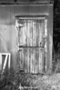 1995 barn door June 23 532