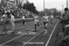 1995 Track District May 553