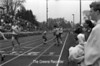 1995 Track District May 557