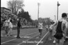 1995 Track District May 560