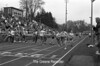 1995 Track District May 551