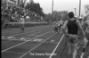 1995 Track District May 559