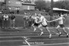 1995 Track District May 555