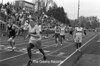 1995 Track District May 550