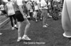 1995 Track District May 554
