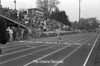 1995 Track District May 556
