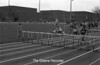 1995 Track District May 548