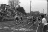 1995 Track District May 558
