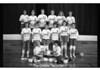 1995 A Volleyball Tean Sep 16  545
