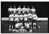 1995 A Volleyball team Sep 16  536