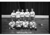 1995 A Volleyball team Sep 16  538