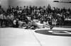 1995 wrestling Jan 415