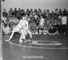 1995 wrestling Jan 409