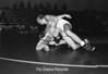 1995 Wrestling Dec 16 897