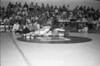1995 wrestling Jan 411
