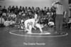 1995 wrestling Jan 410