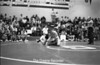 1995 wrestling Jan 413