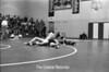 1995 wrestling Jan 412