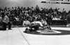 1995 wrestling Jan 414