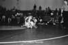 1995 Wrestling Dec 16 902