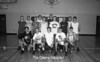 1996 BB team Nov 20 627